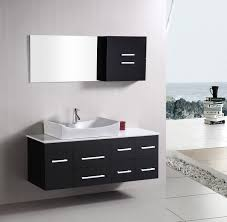 design small bathroom cabinet mirror incredible small bathroom vanities with awesome small modern with