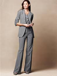 modern twist on the interview suit for women interview fashion modern twist on the interview suit for women