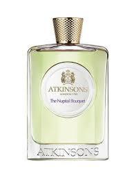 <b>Atkinsons The Nuptial Bouquet</b> EDT 100 ML Women Perfume | Men ...
