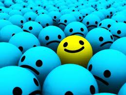 Resultado de imagen de felicidad imagen