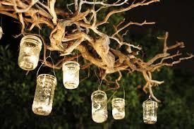 image of nice rustic outdoor lighting cheap rustic lighting