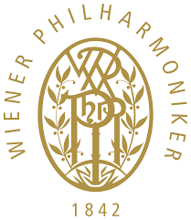 <b>Vienna Philharmonic</b> - Wikipedia