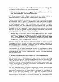 sample business complaint letter response cover letter templates responding to complaint letter template customer complaints math worksheet complaint response letter sample