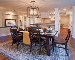 saveemail schrader companies 18 reviews dining room breakfast room lighting