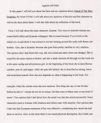 essay paragraph essay outline example paragraph essay outline essay examples of a 5 paragraph essay five paragraph essay topics list 5