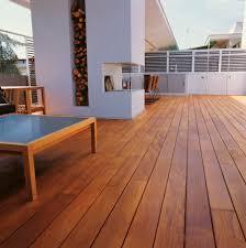 patio floor ideas home