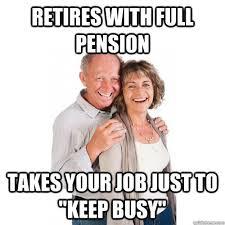Love Meme Tender... on Pinterest   Meme, Mom Meme and Honey Badger via Relatably.com