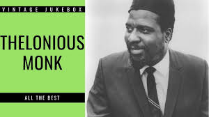 <b>Thelonious Monk</b> - All the Best (FULL ALBUM - GREATEST ...