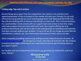 editing proofreading essay pic   helalindencom editing proofreading essay pic