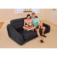 single furniture walmart girls canada