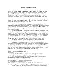 compare contrast essay thesis statement examples essay topics thesis for compare contrast essay example generator