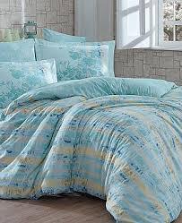 Комплекты <b>постельного белья</b> - <b>Томдом</b>
