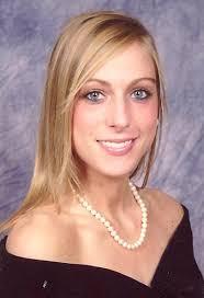 Melissa Hill - MelissaHIll