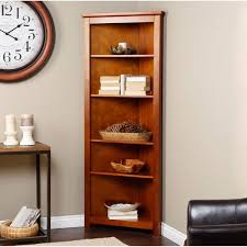 corner furniture. small corner shelf unit wood space saving living room furniture ideas y