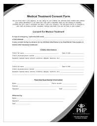 medical release form template aplg planetariums org permission letter for medical treatment