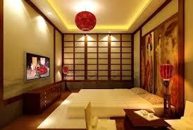 ideas japanese interior design pinterest