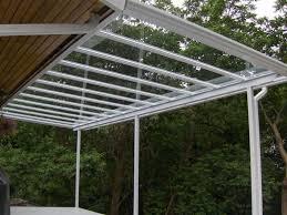 aluminium patio cover surrey: glass patio covers glass patio covers x glass patio covers