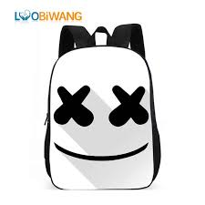 LUOBIWANG Dabbing <b>Panda</b> Children Backpack <b>DAB</b> Dance ...
