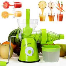<b>Multifunction Portable</b> DIY <b>Manual Juicer</b> Fresh Orange Fruit ...