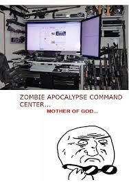 Geeky Memes - Off Topic - Linus Tech Tips via Relatably.com