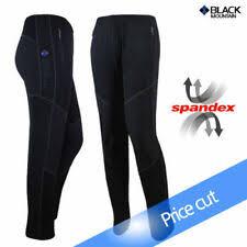 Черный кемпинг и туризм <b>брюки</b> и шорты для женский ...