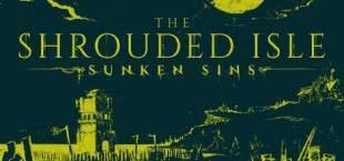 The Shrouded <b>Isle</b> — дата выхода, системные требования и ...
