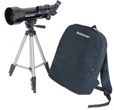 отзывы о <b>Celestron Travel Scope</b> 70