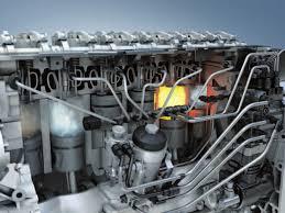 2012   2013 Dieseleinspritzung Diesel Fuel Injection Systèmes d ...