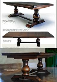 tuscan dining table toscana tuscan dining table tuscany style dining bathroompersonable tuscan style bed high