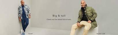 <b>Mens Big</b> & Tall <b>Sweatshirts</b> & <b>Hoodies</b> - Walmart.com