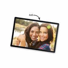 Custom Photo Magnets - Same Day Pickup | Walgreens Photo