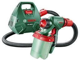 45 отзывов на <b>Краскопульт Bosch PFS</b> 3000-2 от покупателей ...