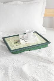 <b>Поднос на подушке</b> Creative Tops - цена ₽ купить в интернет ...
