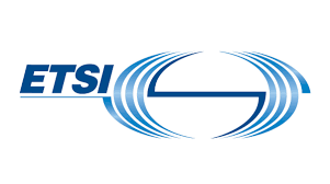 ETSI Top 10 Webinars in 2020 - Starring: cybersecurity, the ... - ETSI