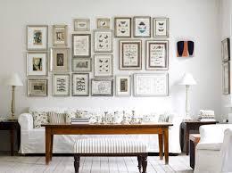 beautiful shabby chic living room amazing white shabby chic