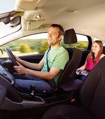 Car Insurance - Cheap car insurance quotes - Tesco Bank