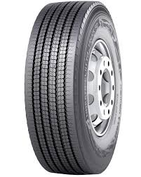Best Lexus GS350 Tires For 2020 - Tire Reviews and More