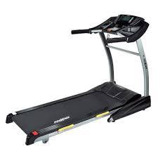 <b>Ремень для тяги</b> с крюком Proxima, Арт. PX - HK | Proxima Fitness