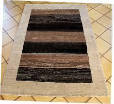 <b>Carpet</b> - Wikipedia