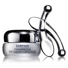 <b>STIMULSKIN PLUS</b> - Multi-corrective <b>Divine</b> Eye Cream | <b>Darphin</b>