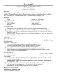 Marketing CV Sample happytom co Sample Resume  Fashion Personal Assistant Resume Nyc