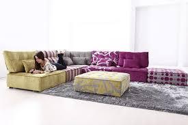 floor sitting furniture. low seating living room furniture ideas fama 2 by floor sitting