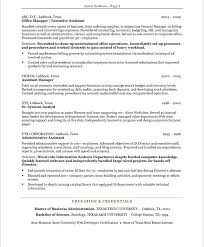 apa format for personal statement