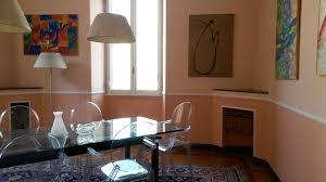 Mobili Per Arredare Sala Da Pranzo : Mobili antichi per sala da pranzo lombardia arte e antiquariato