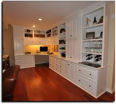 cabinets home home office awesome home office design ideas office furniture for home office intended for home cabinet home office design