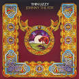 Johnny by Thin Lizzy