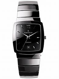 Купить <b>часы Romanson</b>, каталог и цены на наручные часы ...