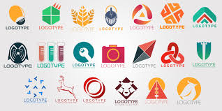 best logo design software online luxury company logo designer 43 for logo design software company logo designer