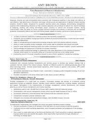 sample sales profile for resume resume maker create resume maker create professional resumes online for free sample sample sales profile for resume sample sample online marketing manager resume