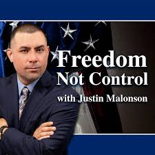 Freedom Not Control